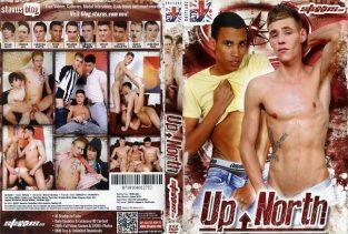 Up North – Full Movie