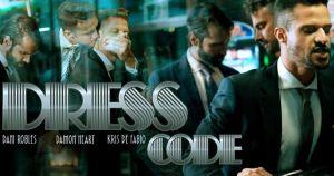 Dress Code | Damon Heart, Dani Robles