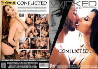Conflicted – Full Movie (2017)