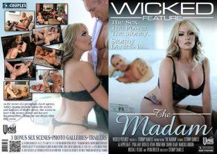 The Madam – Full Movie (2016)