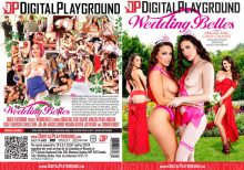 Wedding Belles – Full Movie (2017)